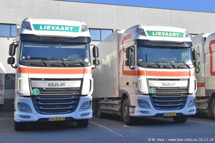 20191230-Lievaart-00046.jpg