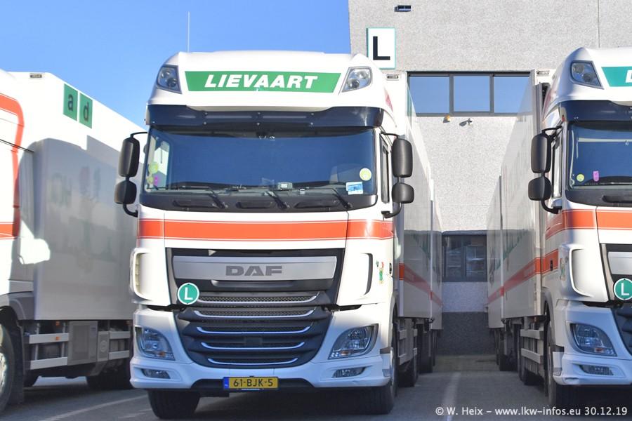 20191230-Lievaart-00047.jpg