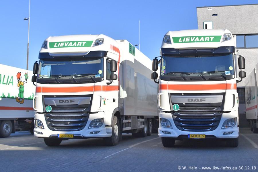 20191230-Lievaart-00048.jpg