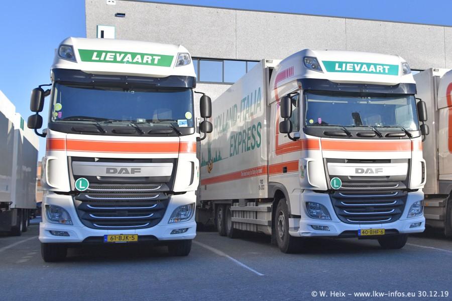20191230-Lievaart-00049.jpg