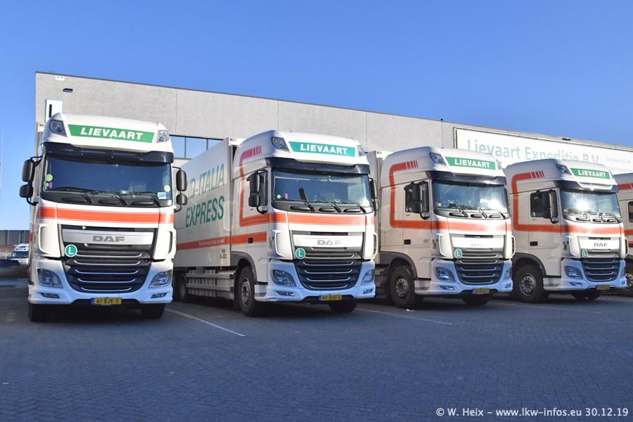 20191230-Lievaart-00050.jpg