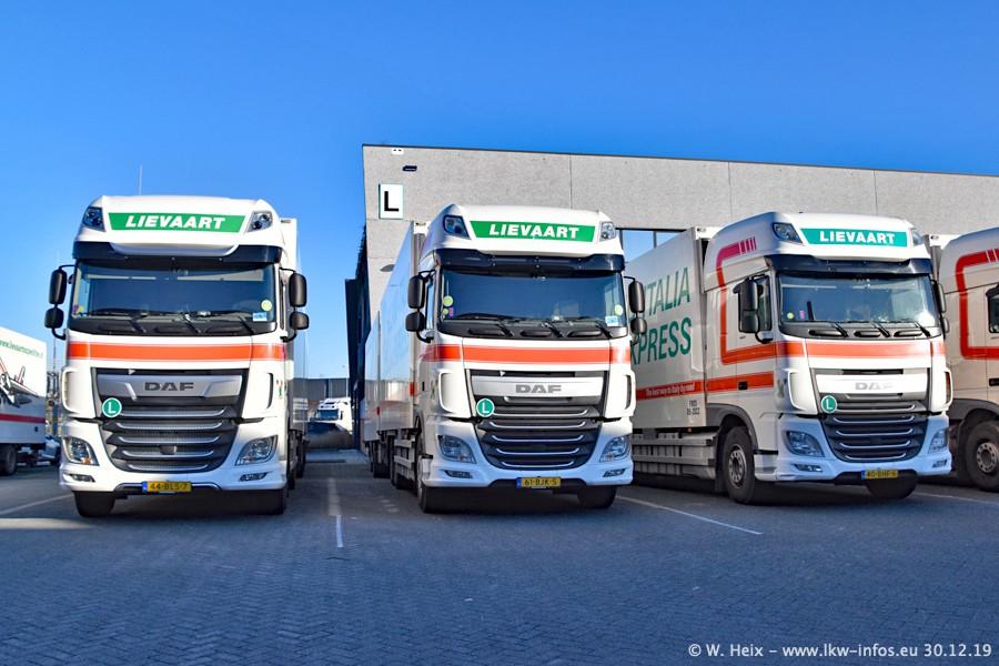 20191230-Lievaart-00051.jpg