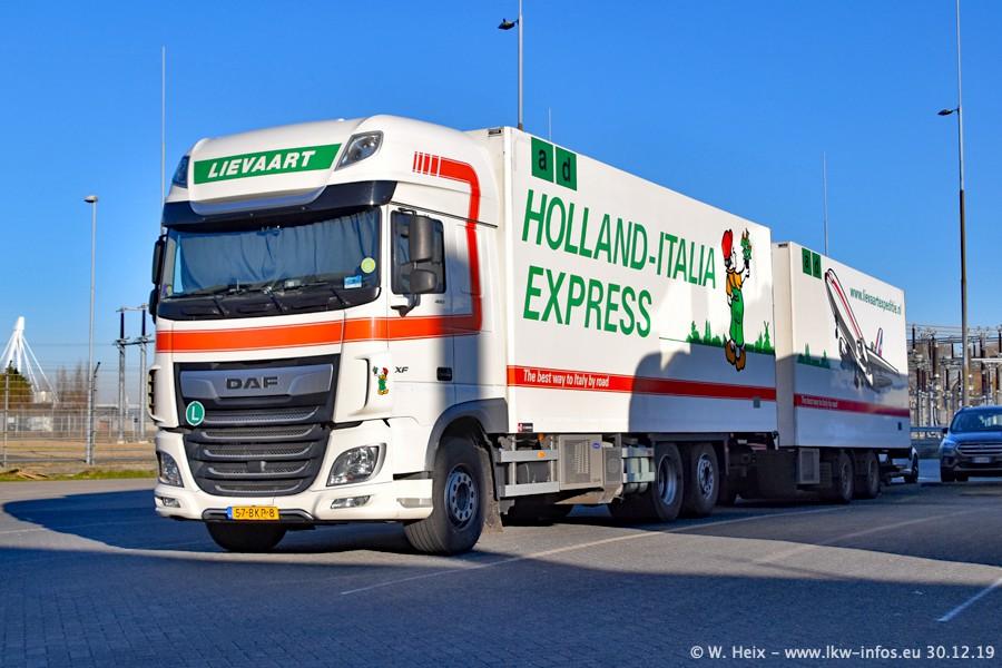 20191230-Lievaart-00052.jpg