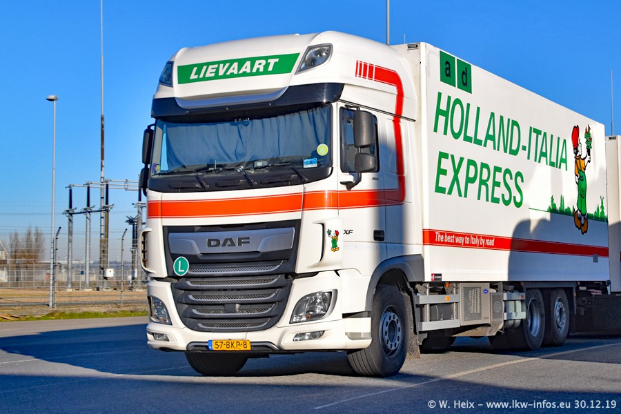 20191230-Lievaart-00053.jpg