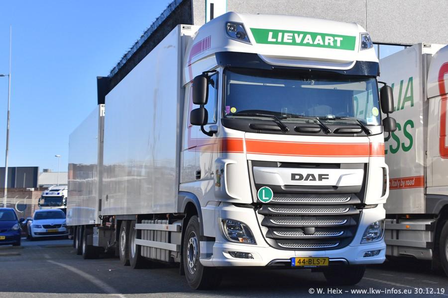 20191230-Lievaart-00055.jpg