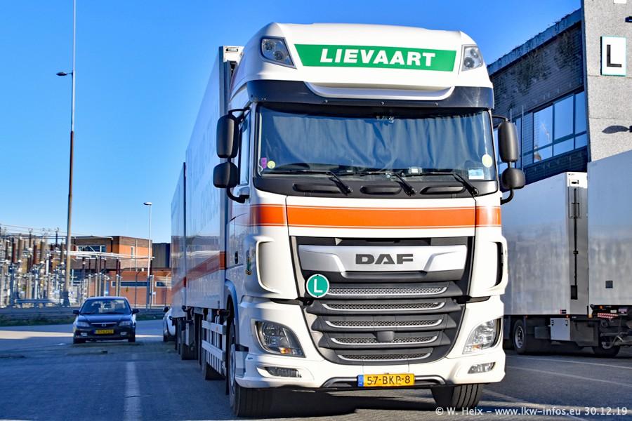 20191230-Lievaart-00056.jpg