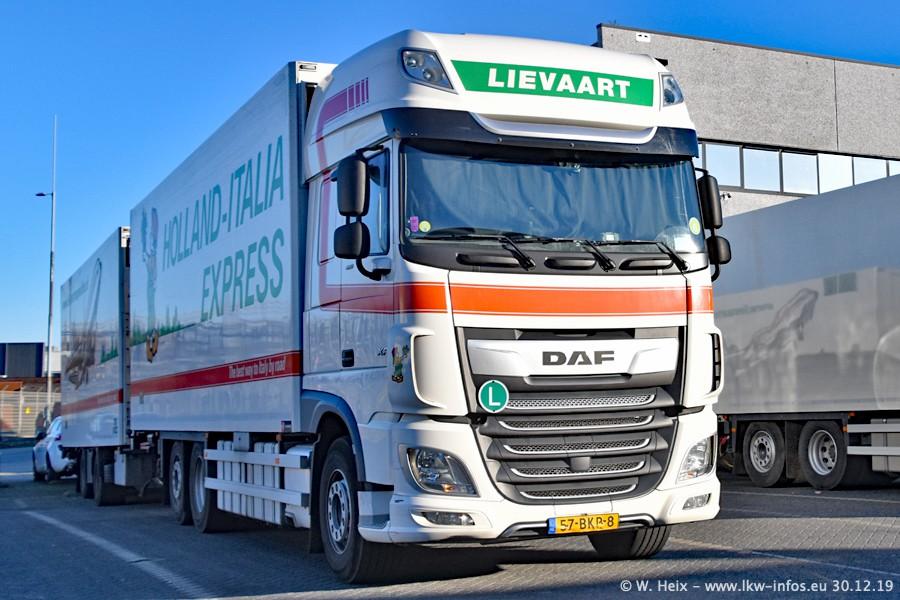 20191230-Lievaart-00057.jpg