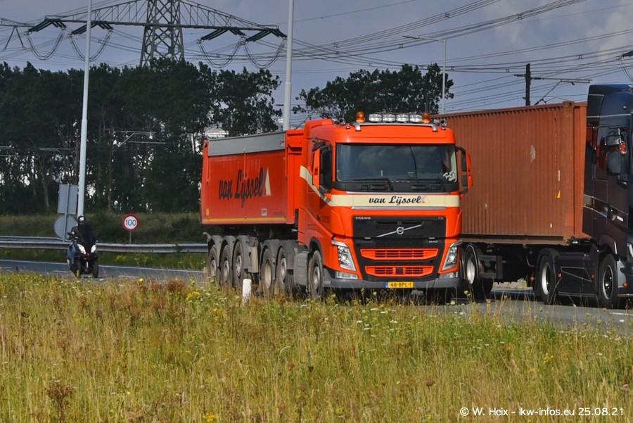 20210911-Lijssel-van-00012.jpg