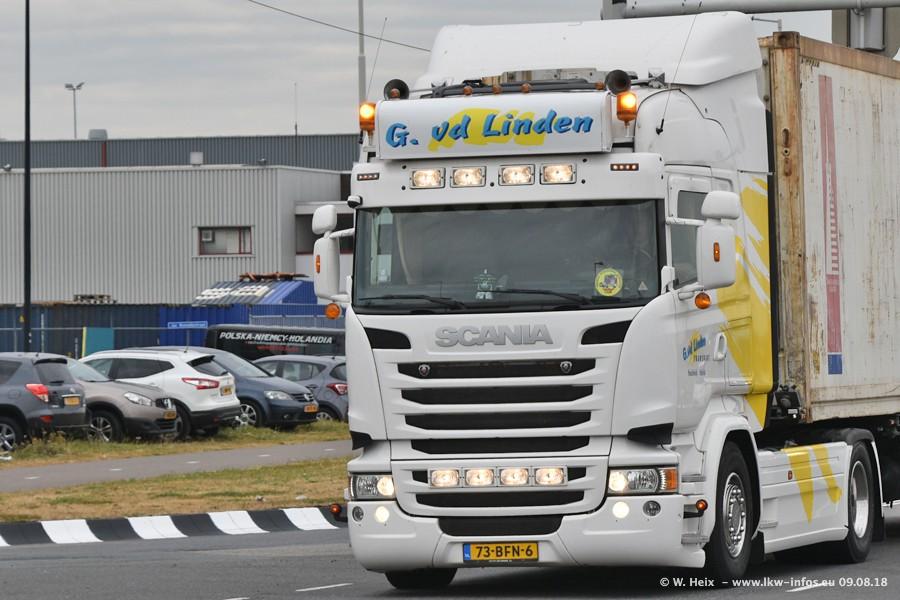 20180908-Linden-G-van-der-00004.jpg