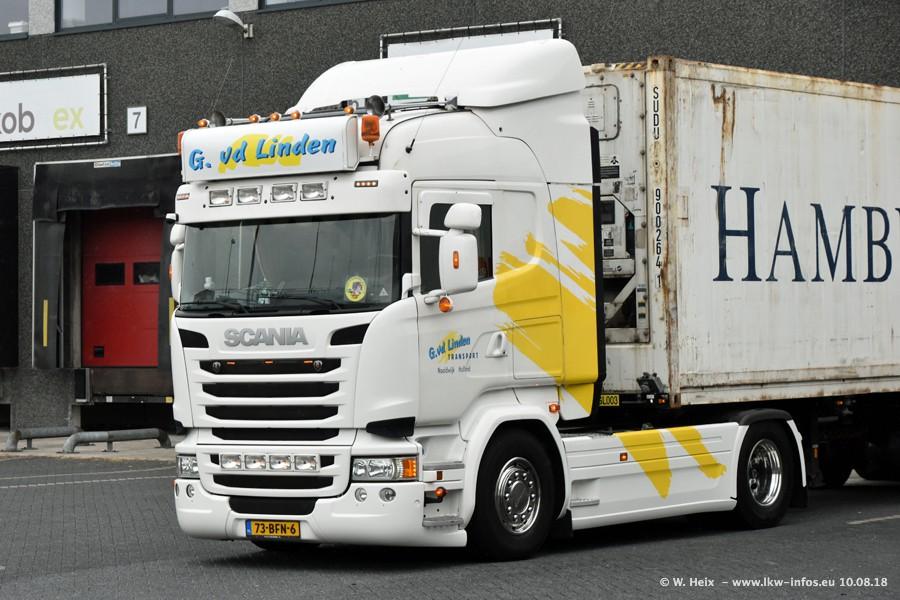 20180908-Linden-G-van-der-00019.jpg