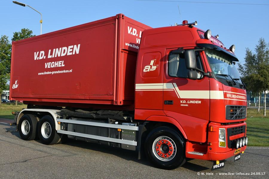 20180624-Linden-van-der-00012.jpg