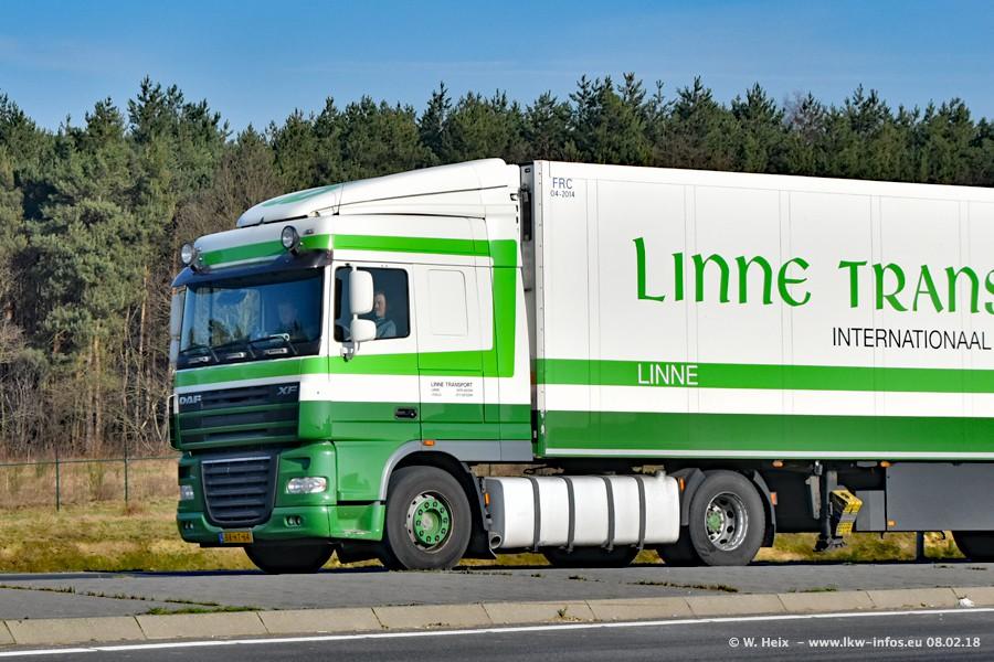 20191126-Linne-00005.jpg