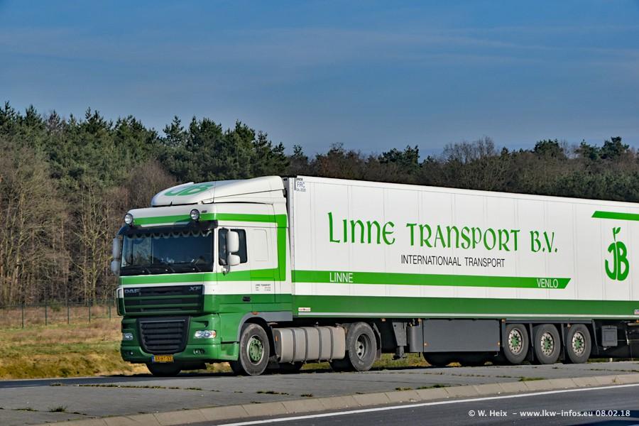 20191126-Linne-00008.jpg