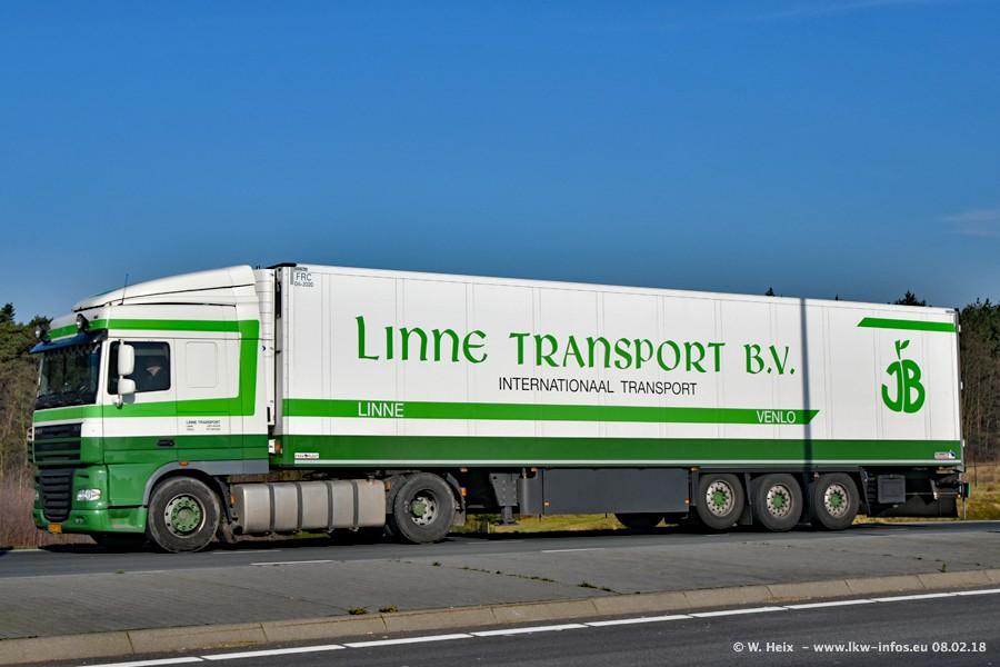 20191126-Linne-00010.jpg