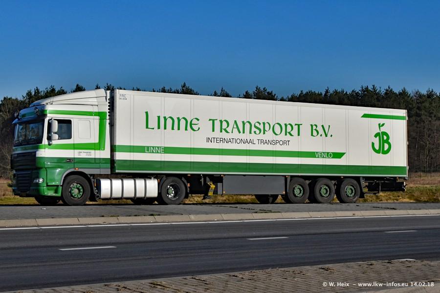20191126-Linne-00012.jpg