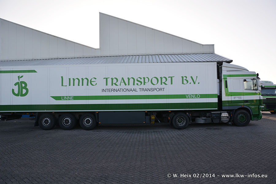 Linne-20140202-001.jpg