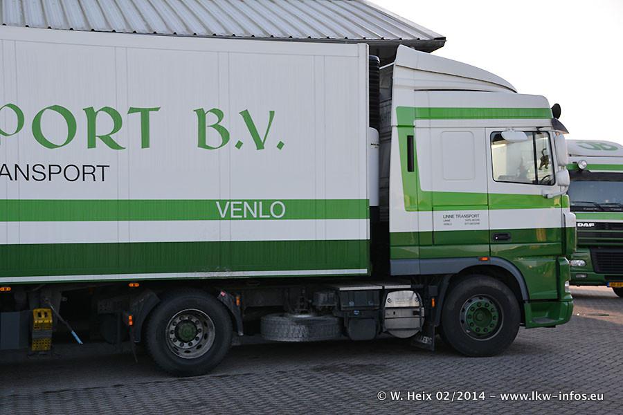 Linne-20140202-002.jpg