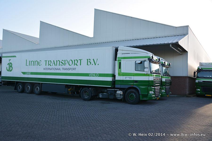 Linne-20140202-004.jpg