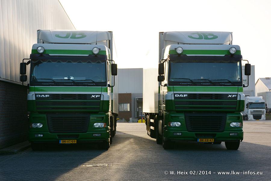 Linne-20140202-005.jpg