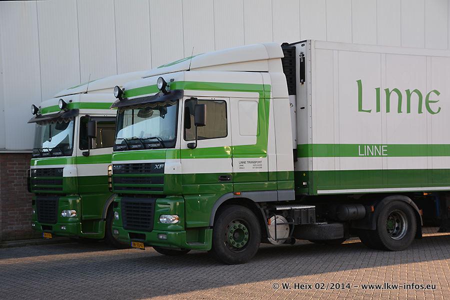 Linne-20140202-013.jpg