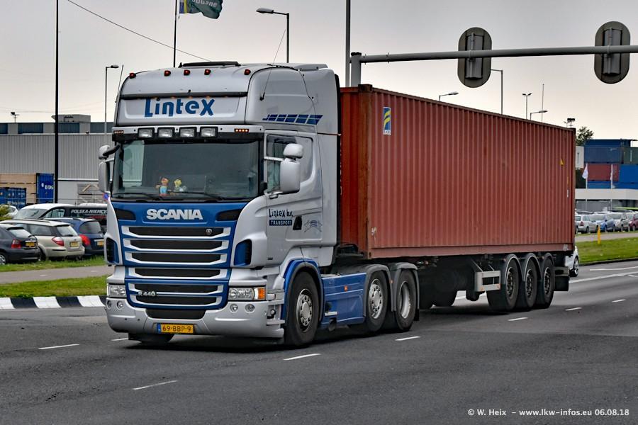20200726-Lintex-00027.jpg