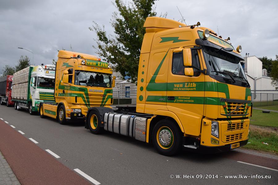 Lith-van-20141223-001.jpg