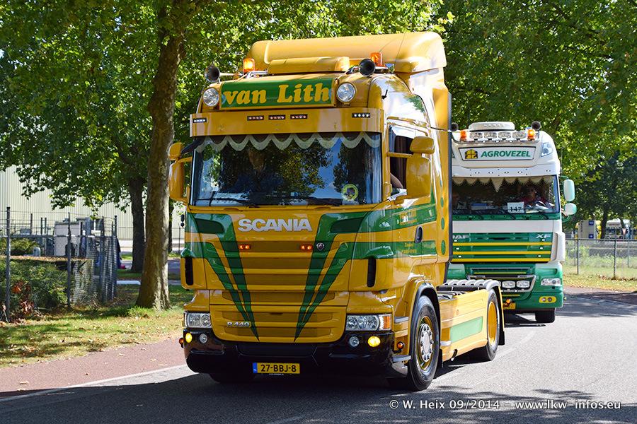 Lith-van-20141223-014.jpg