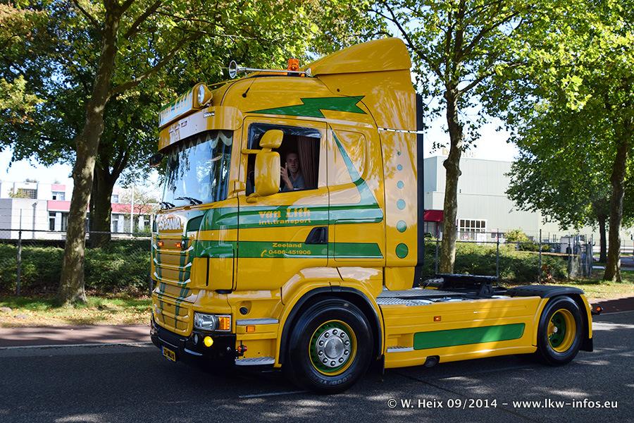 Lith-van-20141223-017.jpg