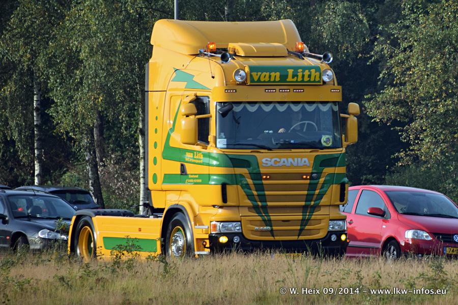 Lith-van-20141223-019.jpg