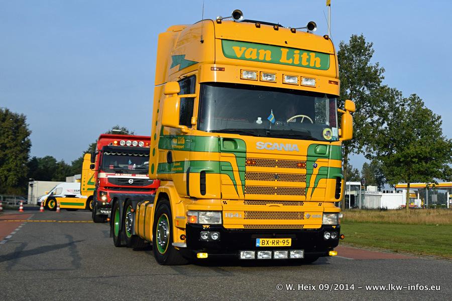 Lith-van-20141223-024.jpg