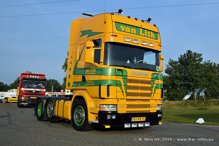 Lith-van-20141223-025.jpg