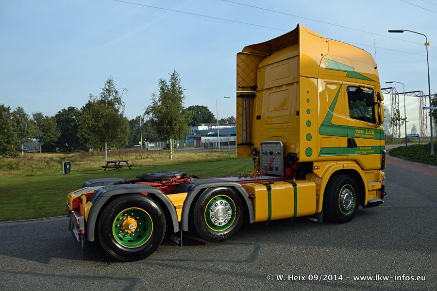 Lith-van-20141223-026.jpg
