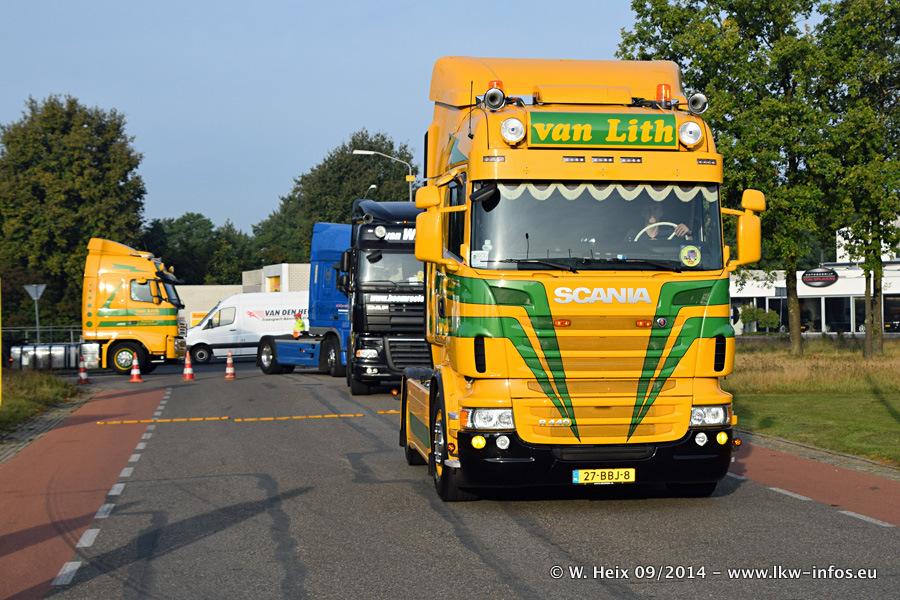 Lith-van-20141223-027.jpg
