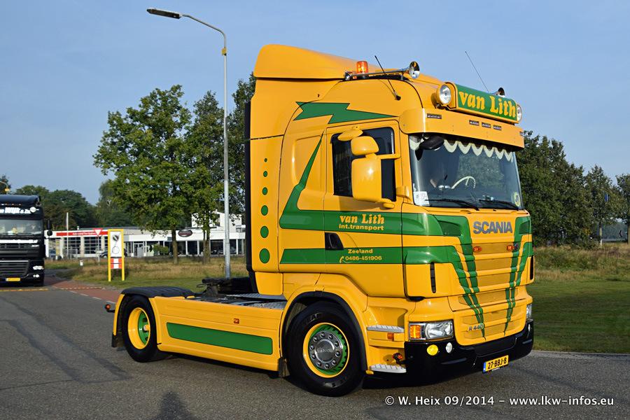 Lith-van-20141223-029.jpg