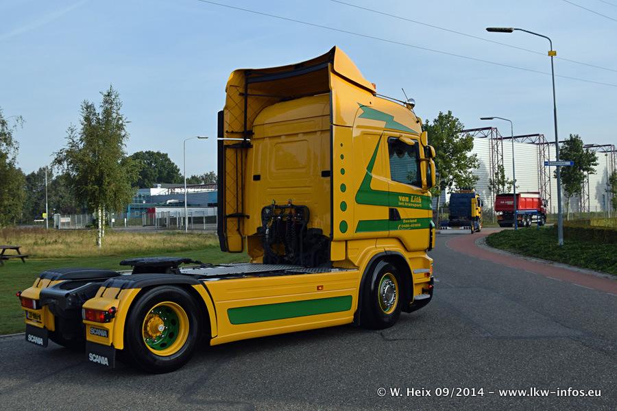 Lith-van-20141223-031.jpg