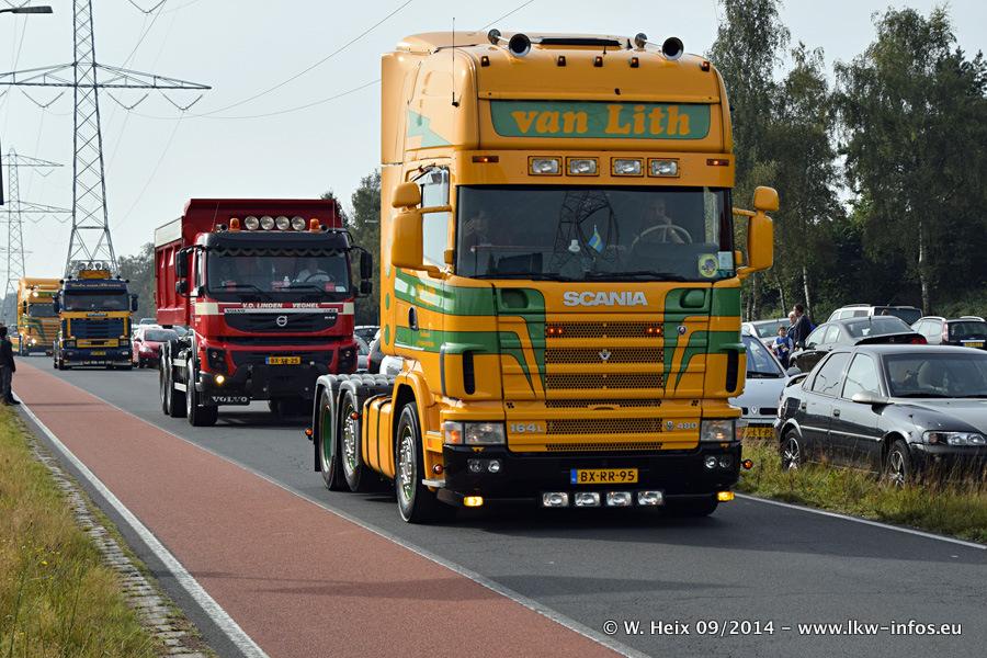 Lith-van-20141223-035.jpg