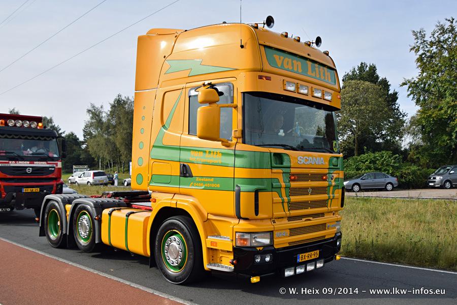 Lith-van-20141223-039.jpg