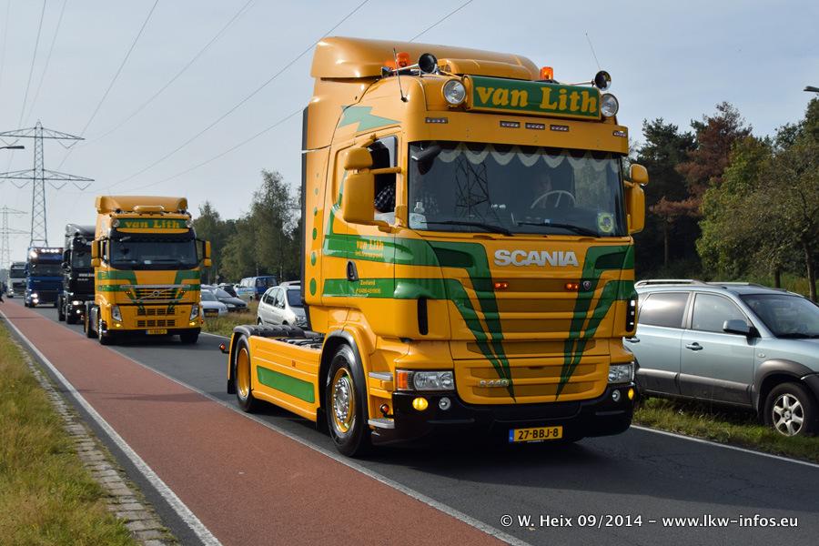 Lith-van-20141223-040.jpg