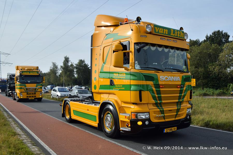 Lith-van-20141223-041.jpg