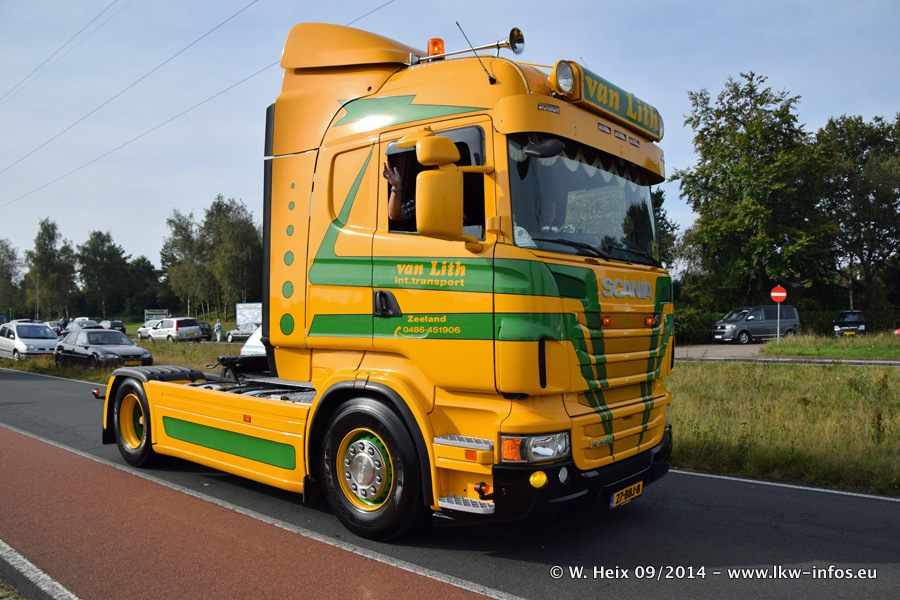 Lith-van-20141223-042.jpg