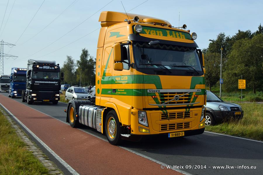 Lith-van-20141223-045.jpg