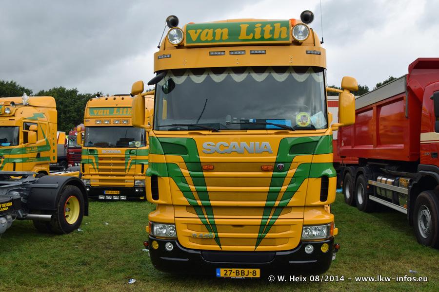 Lith-van-20141223-047.jpg