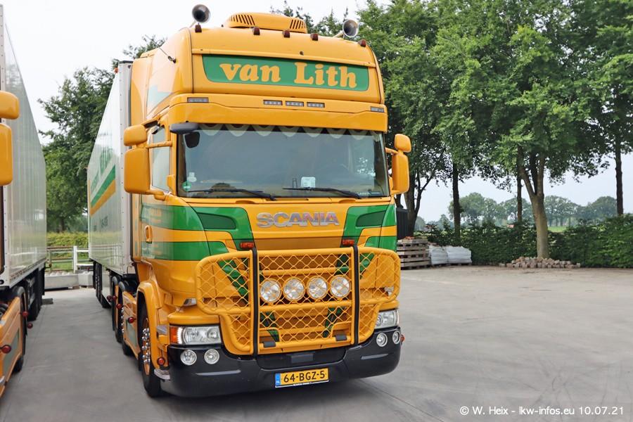 202100710-Lith-van-00012.jpg