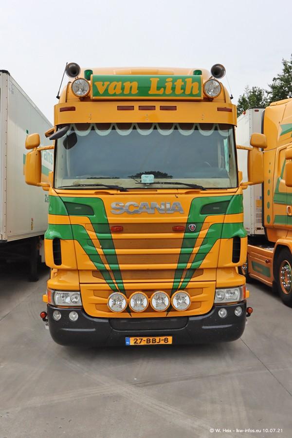 202100710-Lith-van-00017.jpg