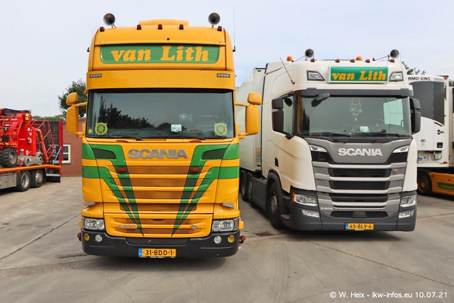 202100710-Lith-van-00025.jpg