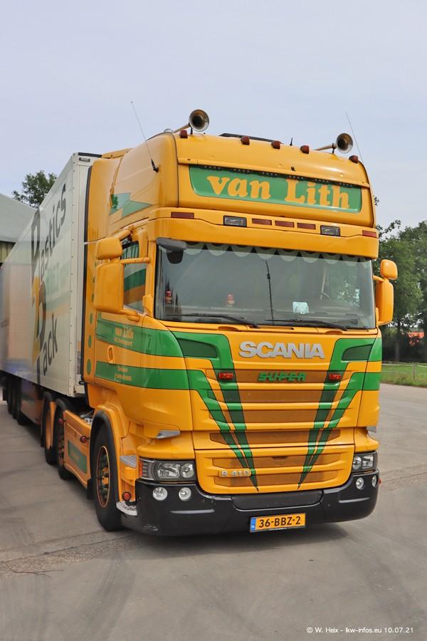 202100710-Lith-van-00035.jpg