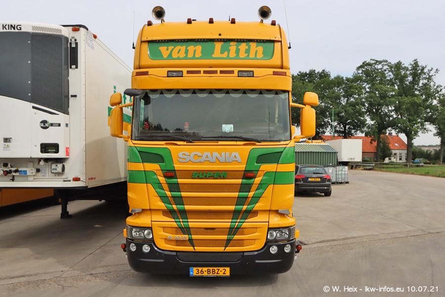 202100710-Lith-van-00038.jpg