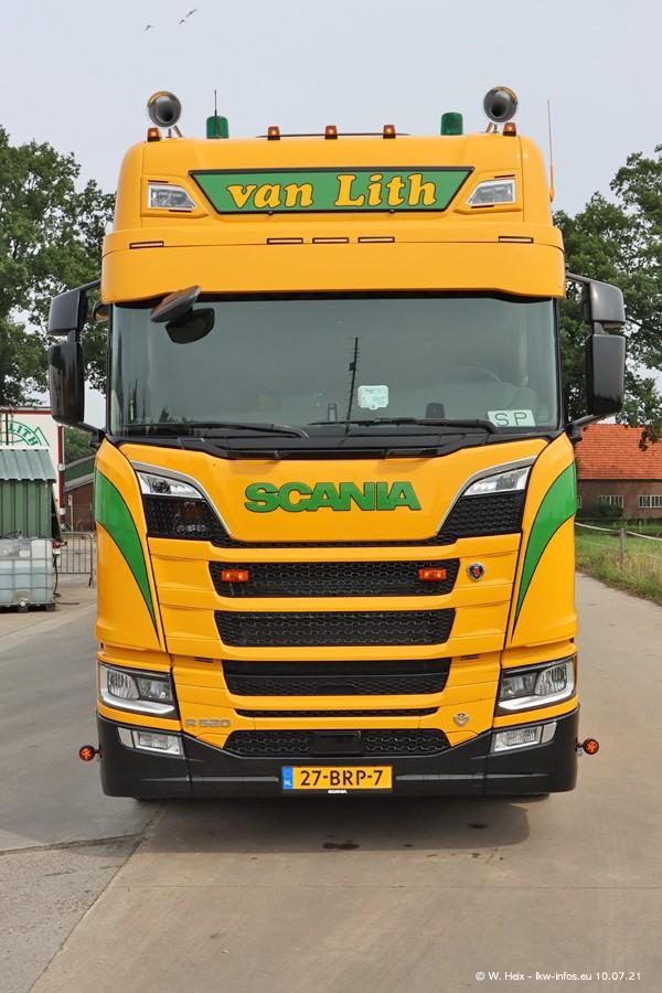 202100710-Lith-van-00157.jpg