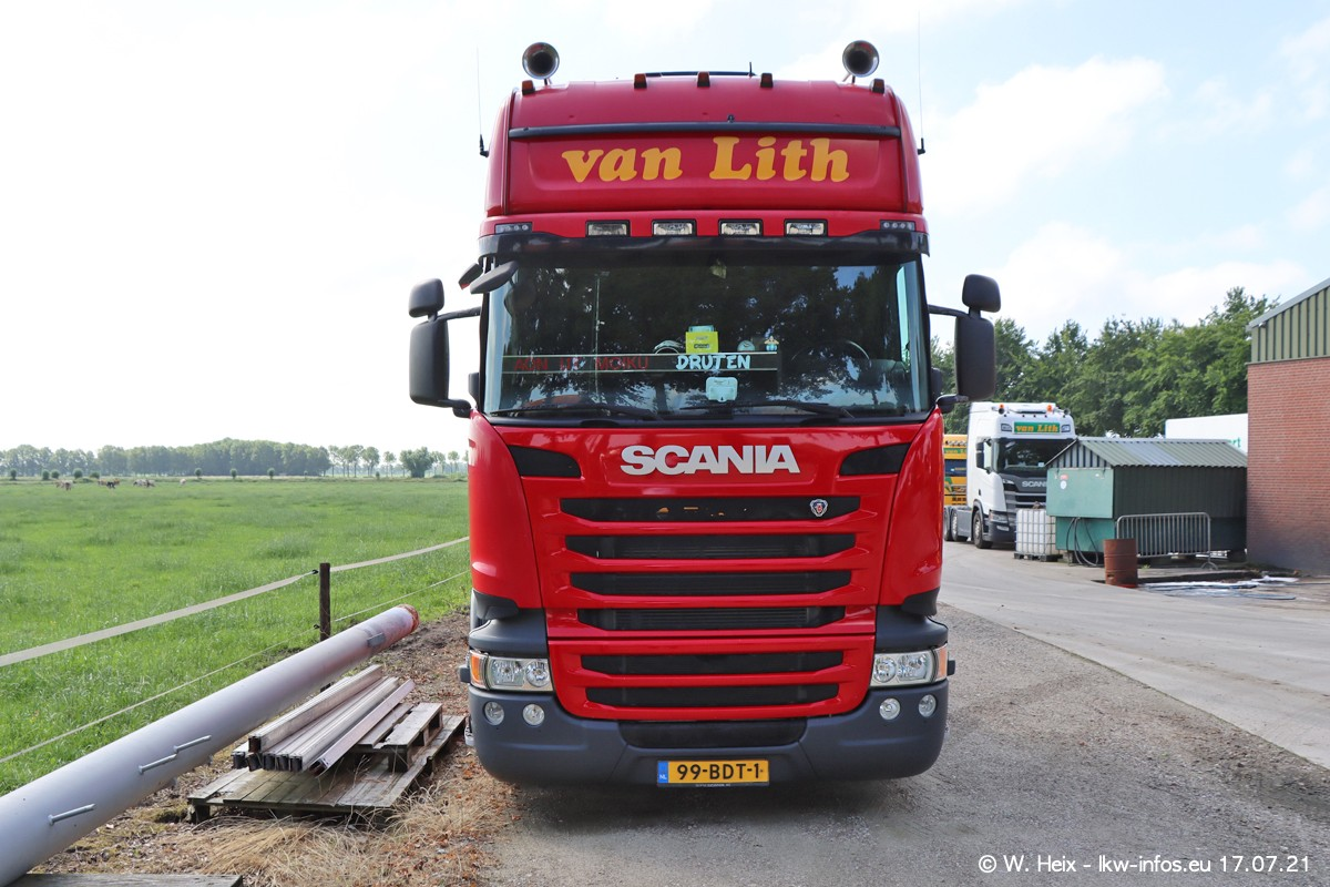 20210717-Lith-van-00073.jpg
