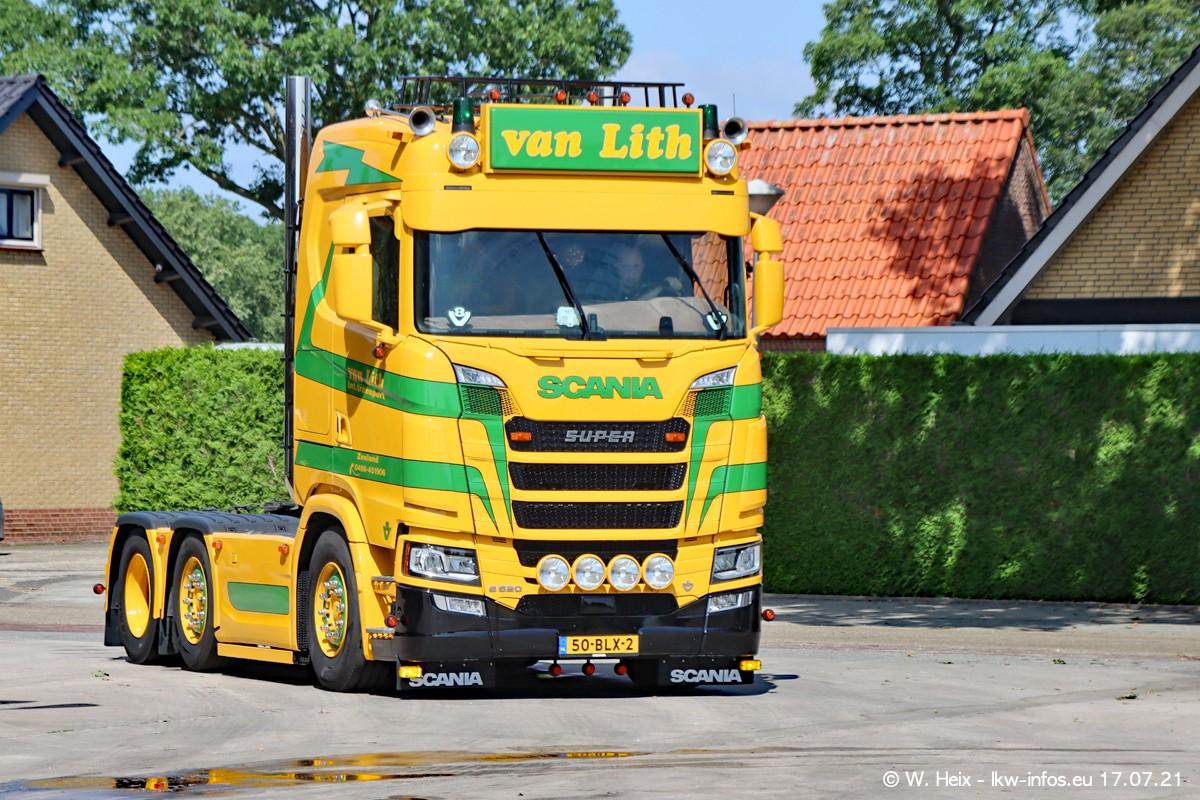 20210717-Lith-van-00114.jpg